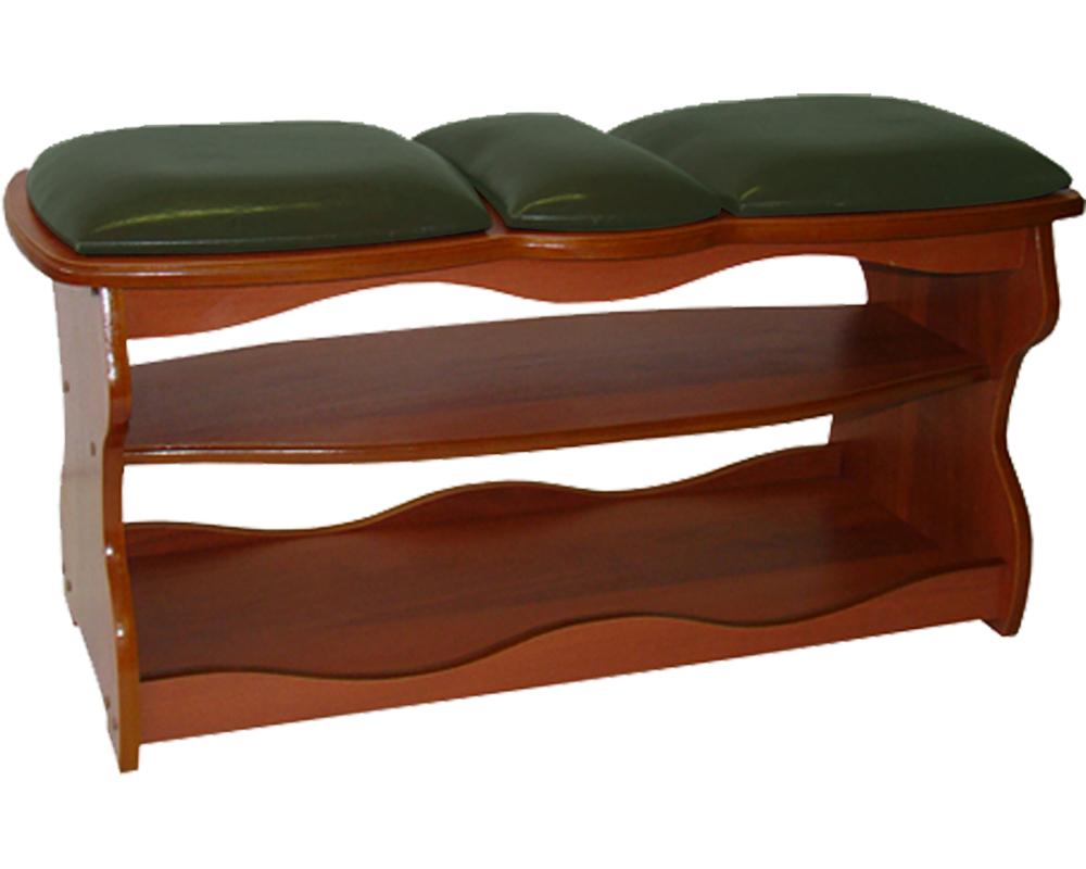 фото прихожей мебели